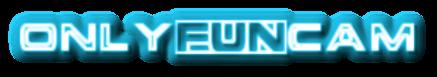 Onlyfun Cam logo